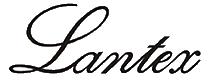 Lantex