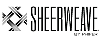 Sheerweave