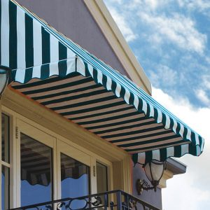 Canopy-Awnings-East-Rand