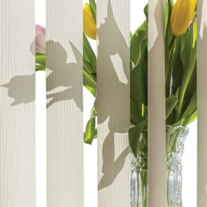 Vertacle-Blinds