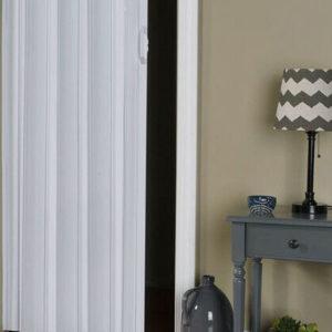 PVC-folding-door