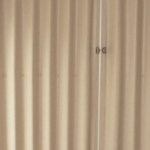 Vinyl Folding Accordion Doors